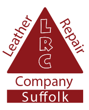 LRC - Suffolk